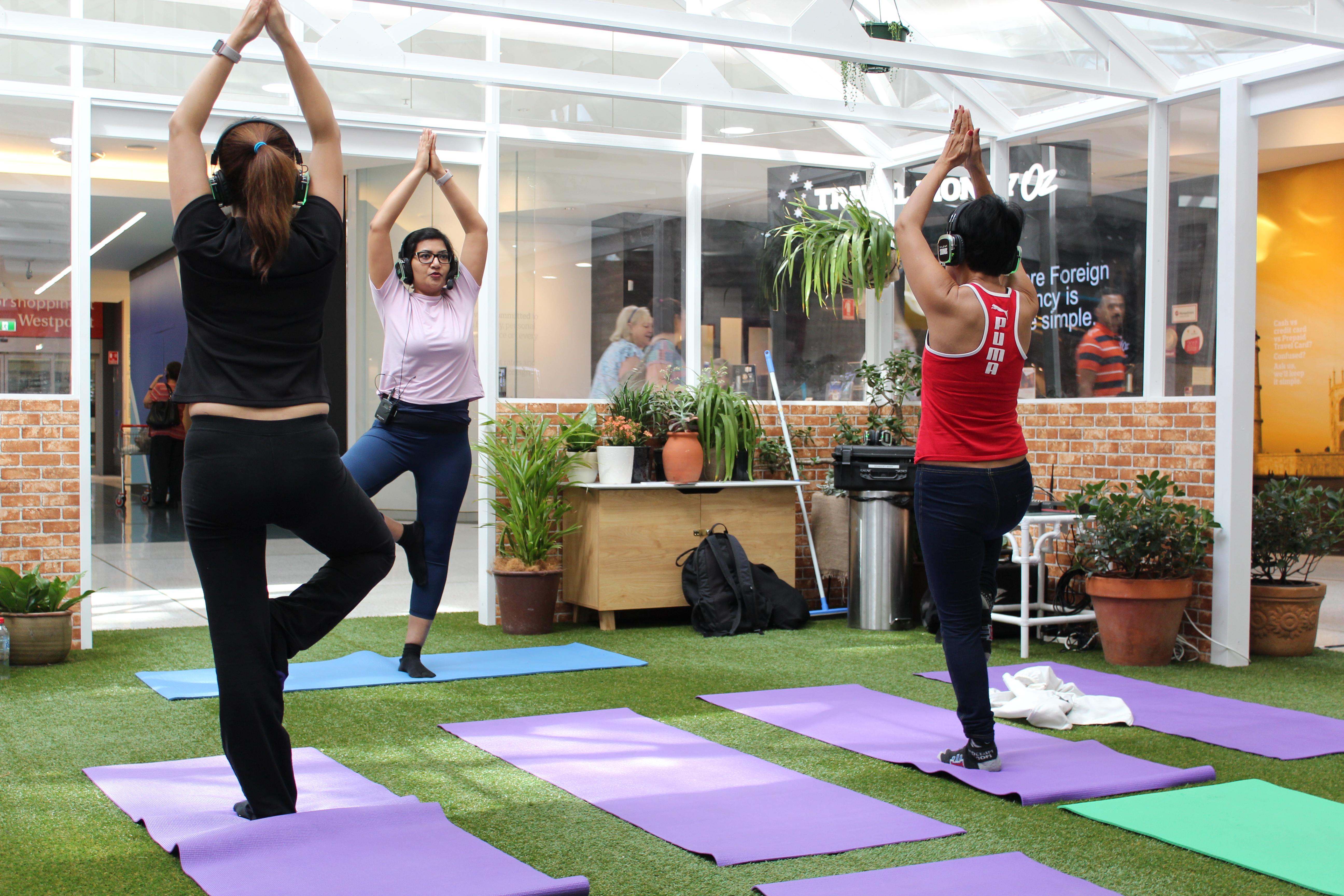 IMG_0836 - Zen Om Yoga Studio